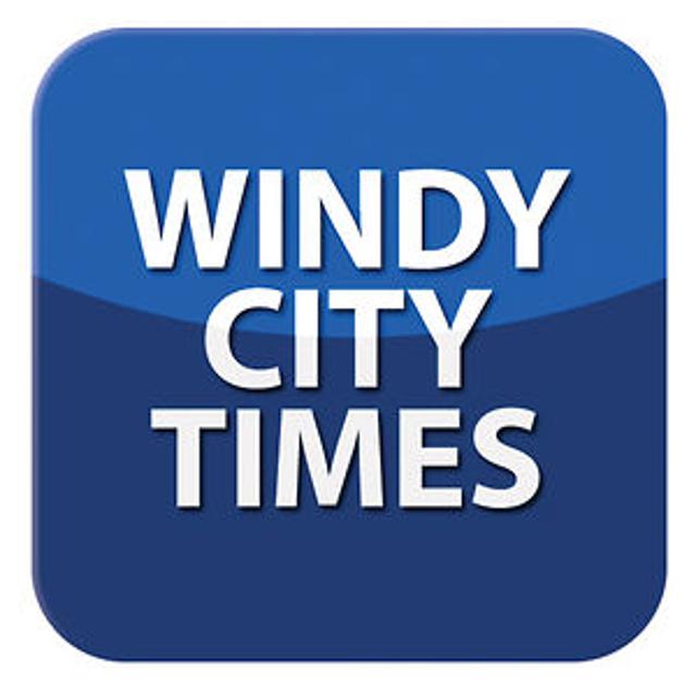windy-city-times
